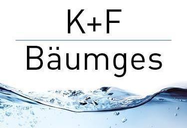K+F Bäumges